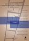 Livro Uma Década de Expansão Universitária - Estudos sobre o Vale do Mamanguape. Volume 1