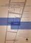 Uma Década de Expansão Universitária - Estudos sobre o Vale do Mamanguape. Volume 2
