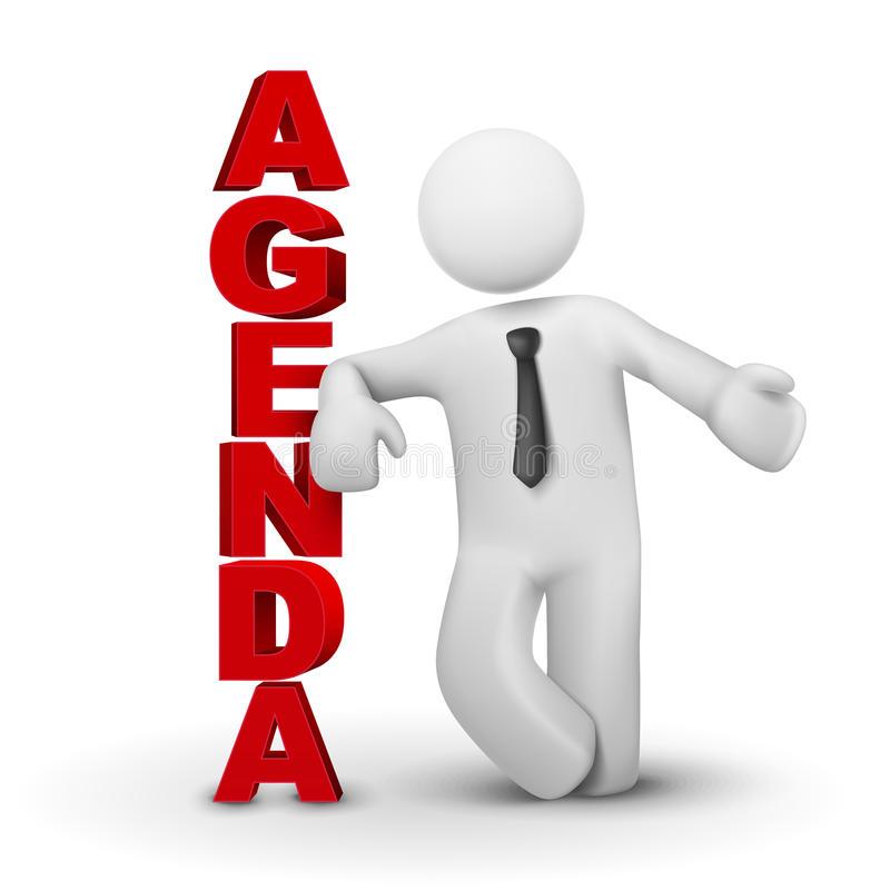 agenda-design.jpg