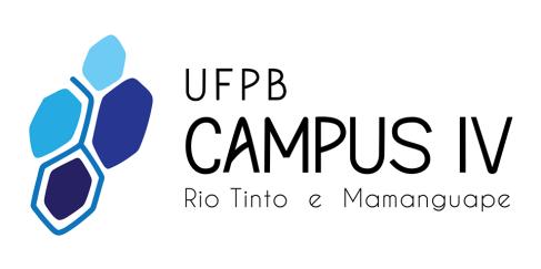 logo-ccae.png