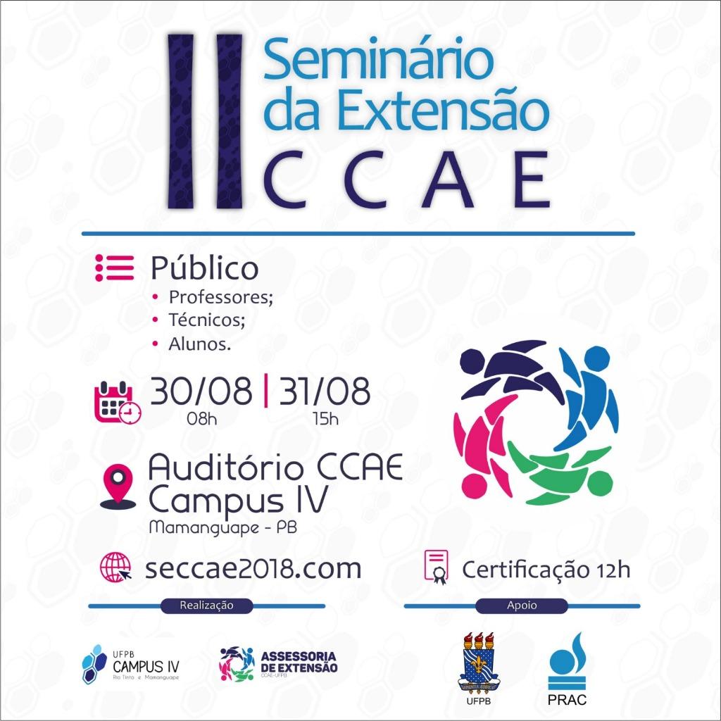 logo_II_seminário_de_extensão_-_agosto_de_2018.jpg