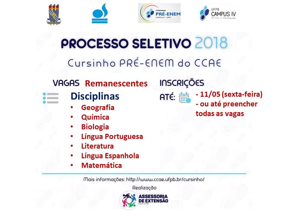 selecao_equipe_cursinho_2018_vagas_remanescentes.jpg