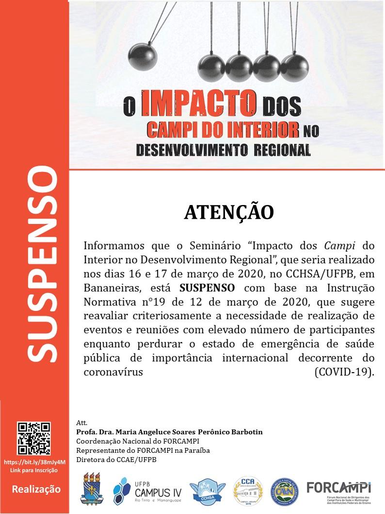 Suspensão FORCAMPI.jpg