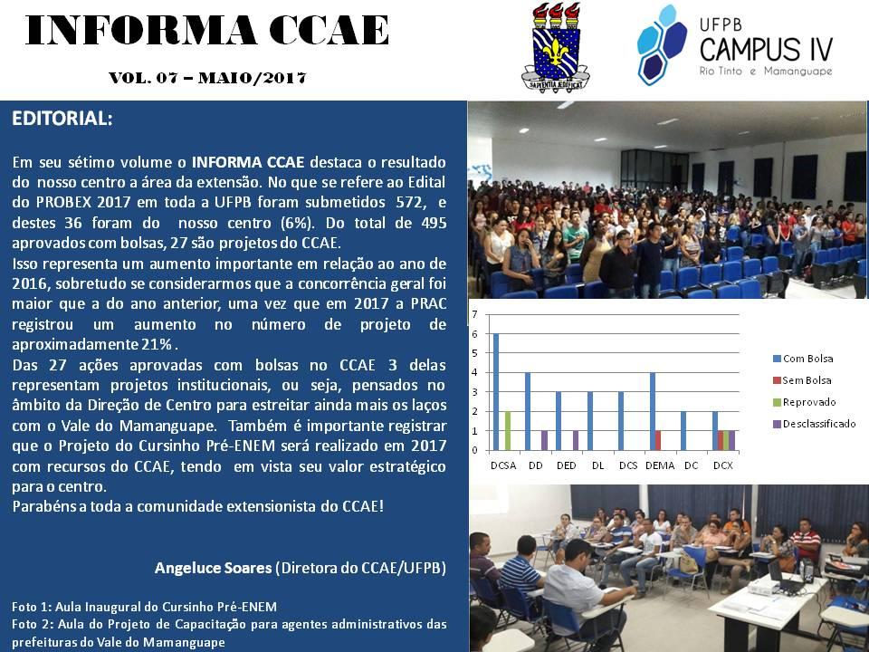Informa CCAE - vol 7.jpg