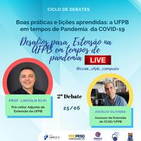 live_extensao_2020.png