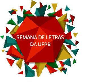SEMANA DE LETRAS 2020