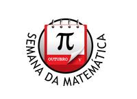 A Matemática está em tudo De 23 a 25 de Outubro de 2017